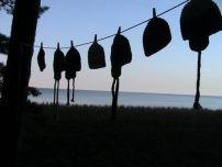 clothesline beanies