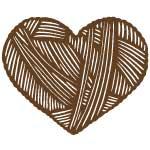 Brown Beanies